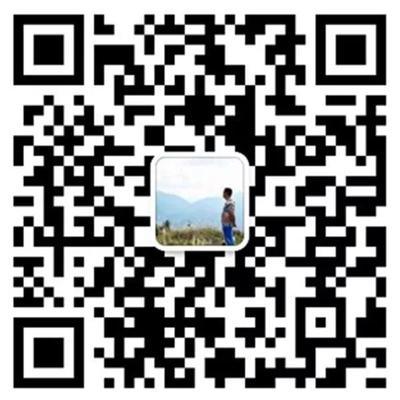 微信圖片_20180816205606.jpg